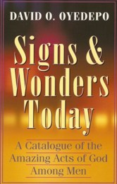 Signs___Wonders_50f7d91db772b.jpg