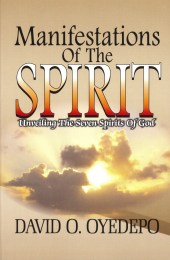 The_Holy_Spirit_50f7d946df50a.jpg