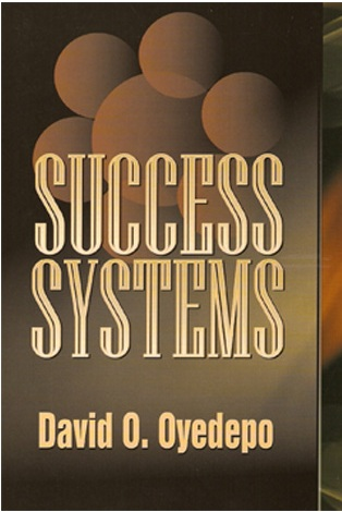 Sucess_Systems_50ec081761dba.jpg