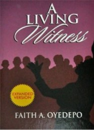 A_Living_Witness_506c56c57a7e6.jpg
