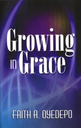 Growing_in_Grace_50ebfdc5c8f12.jpg