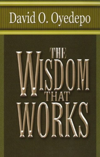 The_Wisdom_that__50ed526715179.jpg