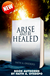 arise-and-be-healed