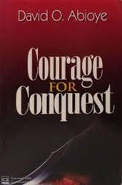 Courage_for_Conq_50ebf526ccf53.jpg