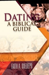 dating-a-biblical-guide.jpg