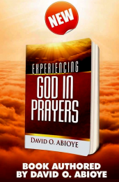 experiencing-god-in-prayer