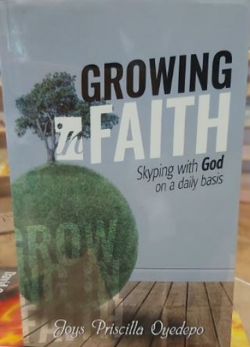 growing-in-faith.jpg