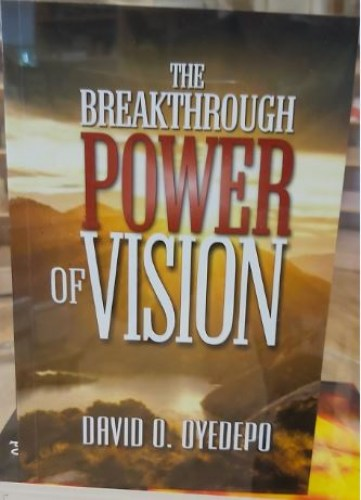 the-breakthrough-power-of-vision.jpg