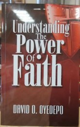 understanding-the-power-faith.jpg