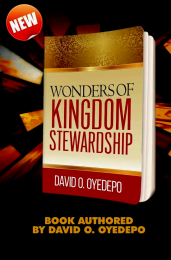 wonders-of-kingdom-stewardship